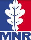 Emblème du MNR